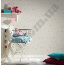 Интерьер Esprit Kids 4 Артикул 302972 интерьер 6