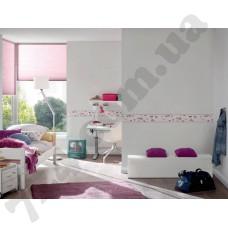 Интерьер Esprit Kids 4 Артикул 302902 интерьер 2