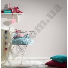 Интерьер Esprit Kids 4 Артикул 311535 интерьер 5