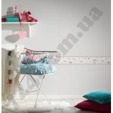 Интерьер Esprit Kids 4 Артикул 302901 интерьер 4