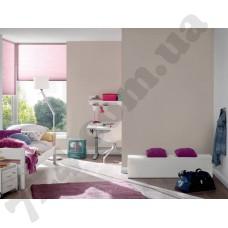 Интерьер Esprit Kids 4 Артикул 311566 интерьер 1