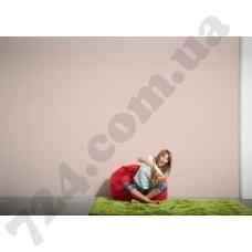 Интерьер Oilily Atelier  Артикул 311450 интерьер 7