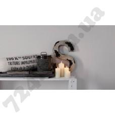 Интерьер Oilily Atelier  Артикул 302673 интерьер 4