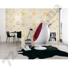 Интерьер Kitchen Dreams Артикул 327322 интерьер 2