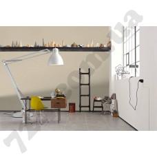Интерьер Kitchen Dreams Артикул 336538 интерьер 8