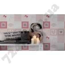 Интерьер Kitchen Dreams Артикул 327321 интерьер 4