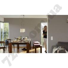 Интерьер Kitchen Dreams Артикул 336521 интерьер 4