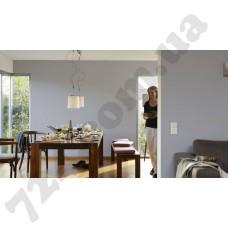 Интерьер Kitchen Dreams Артикул 336569 интерьер 4