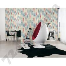 Интерьер Kitchen Dreams Артикул 330891 интерьер 3