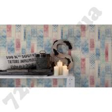 Интерьер Kitchen Dreams Артикул 330891 интерьер 5