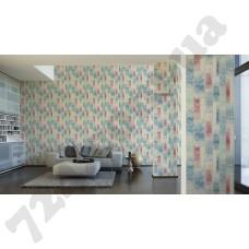 Интерьер Kitchen Dreams Артикул 330891 интерьер 7