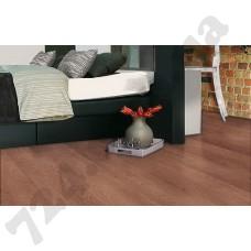 Интерьер Artisan NARTI-R46R1022-9E