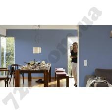 Интерьер Kitchen Dreams Артикул 336583 интерьер 4