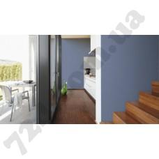 Интерьер Kitchen Dreams Артикул 336583 интерьер 5