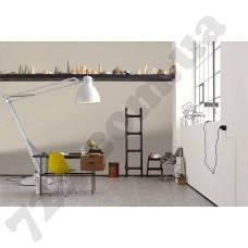 Интерьер Kitchen Dreams Артикул 336545 интерьер 8