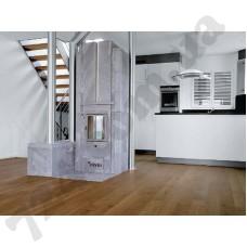Интерьер Artisan NARTI-R48R1015-9E