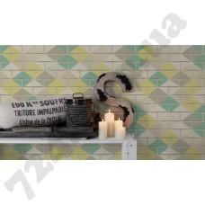 Интерьер Kitchen Dreams Артикул 330884 интерьер 5