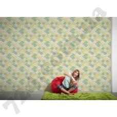 Интерьер Kitchen Dreams Артикул 330884 интерьер 8