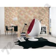 Интерьер Kitchen Dreams Артикул 330883 интерьер 2