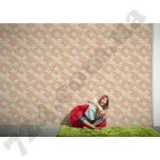 Интерьер Kitchen Dreams Артикул 330883 интерьер 7