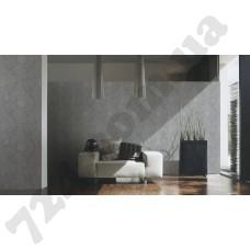 Интерьер La Vita Артикул 305386 интерьер 4