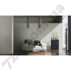 Интерьер La Vita Артикул 305393 интерьер 3