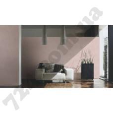 Интерьер La Vita Артикул 305664 интерьер 3