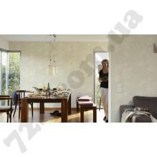 Интерьер La Vita Артикул 305651 интерьер 2