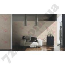 Интерьер La Vita Артикул 305652 интерьер 3