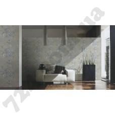 Интерьер La Vita Артикул 305653 интерьер 3