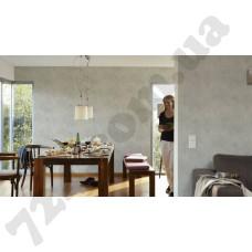 Интерьер La Vita Артикул 305663 интерьер 2