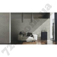 Интерьер La Vita Артикул 305663 интерьер 3