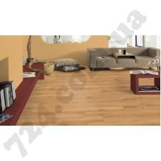 Интерьер Sublime Style 8345336