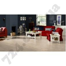 Интерьер Sublime Style 8345350
