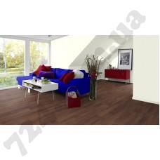 Интерьер Sublime Style 8345279