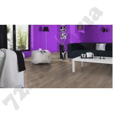 Интерьер Sublime Style 8345337