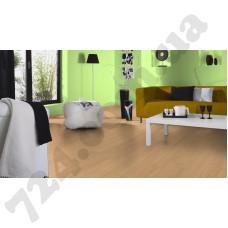 Интерьер Sublime Style 8345074