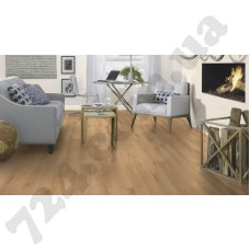 Интерьер Sublime Style 8345335