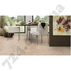 Интерьер Castello Stoneline 9506