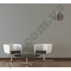 Интерьер Titanium Артикул 306452 интерьер 5