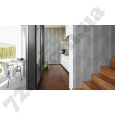 Интерьер Titanium Артикул 306432 интерьер 4