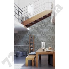 Интерьер Titanium Артикул 306442 интерьер 9