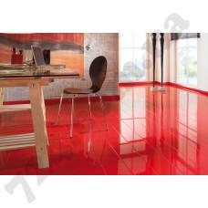 Интерьер Superglanz Sensitive Красный лак