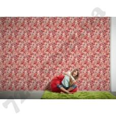 Интерьер Urban Flowers  Артикул 327223 интерьер 7