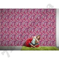 Интерьер Urban Flowers  Артикул 327221 интерьер 8