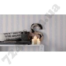 Интерьер Esprit 12 Артикул 327602 интерьер 4