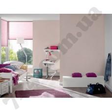 Интерьер Scandinavian style Артикул 341385 интерьер 1
