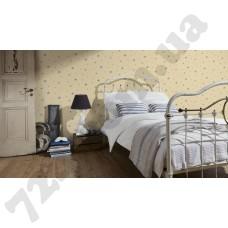 Интерьер Sweet Dreams Артикул 324411 интерьер 4