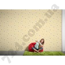 Интерьер Sweet Dreams Артикул 324411 интерьер 6