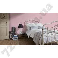 Интерьер Sweet Dreams Артикул 324412 интерьер 5